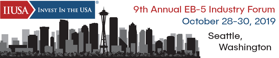 9th Annual EB-5 Industry Forum