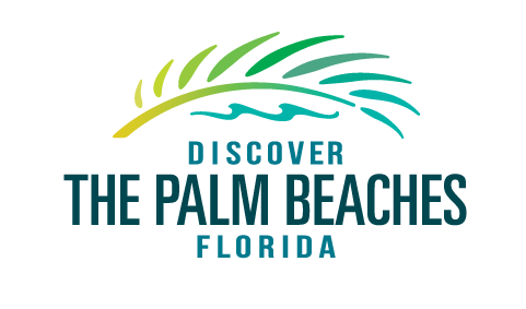 Palm Beach CVB