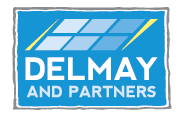 Delmay And Partners